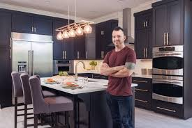 Local Kitchen Renovations Of All Sizes And Styles 225