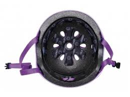Купить <b>шлем</b> роликовый GLOBBER PRINTED JUNIOR XS/<b>S</b> (51 ...