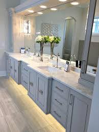 bathroom vanities gray color fantastic green bathroom