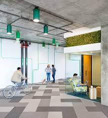 cisco offices studio oa ac. Just The Right Amount Of Color | CLICK THE LINK Studio O+A Office Spaces Pinterest Studio, Commercial Interiors And Collaborative Space Cisco Offices Oa Ac A