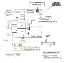 watkins spa wiring diagrams wiring library diagram a4 Jacuzzi Spa Wiring Diagrams at Watkins Mfg Spa Wiring Diagram