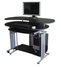 home office gaming computer. Interior Home Design Ideas Custom Desk Amazing Furniture Office Ultimate Gaming Pc Computer G