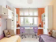 Идеи для детской: лучшие изображения (13) | Child room, Infant ...