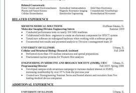 Definition Of Resumes - Eliolera.com Resume : Appealing Definition Of Resume  And Cv Exquisite .