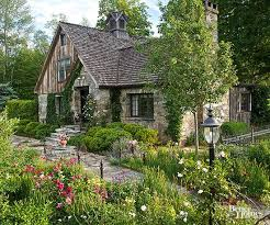 Small Picture Best 25 French cottage garden ideas on Pinterest French garden