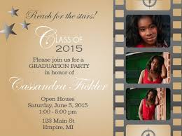sample graduation invitations high school graduation party invitations iidaemilia com