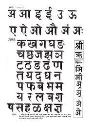 Hindi Letters Alphabet Pdf 2055