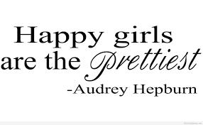 Quotes For Beautiful Ladies Best of Beautiful Ladies Quotes Quotes Design Ideas