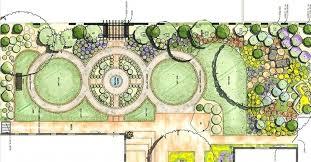 Landscape Design Plans Backyard Home Design Interior Awesome Backyard Landscape Design Plans