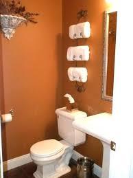 Half Bathroom Decor Ideas Unique Decorating Ideas