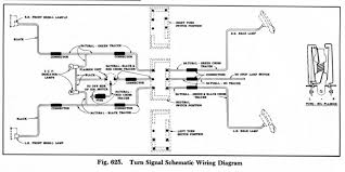 signal stat turn signal switch wiring diagram wirdig turn signal switch wiring diagram in addition signal stat 900 wiring