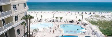 beachfront condos in pensacola fl.  Pensacola In Beachfront Condos Pensacola Fl