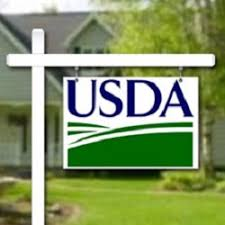 USDA Rural Development Business Programs Energy Program Brian Rural Development Usda