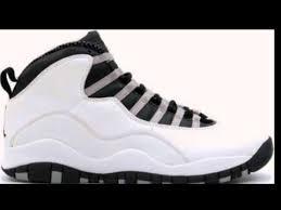 jordan shoes 1 23. jordan shoes 1 23 h