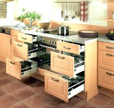 kitchen cabinets with drawers keystone kitchen cabinets cabinet refacing co kitchen cabinet storage hardware
