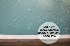 stickers wall stencils for painting words also wall stencils for painting baby room as well as bird wall stencils for painting together with wall stencil