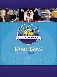 Bondi Beach Public School for Android ...