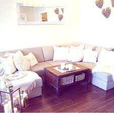 cute apartment decorating ideas. Cute Apartment Decor Living Room Decorating Ideas  . D