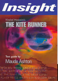 kite runner sparknotes literature guide by sparknotes  kite runner by maude ashton