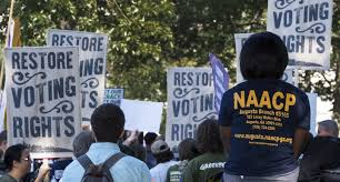 With Law Court Matter Won't Runs Huffpost Supreme The But In To This Voter Election Texas Id It