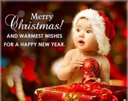 cute merry christmas wallpaper baby. Unique Merry Santa Claus Greetings For Christmas Cute Baby Warmest Wishes  Images And Merry Wallpaper Baby A