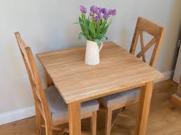 table 2 chairs and bench. compact kitchen table chair dining set from top furniture tall chairs under dollars: full 2 and bench