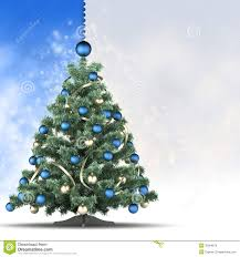 Christmas Card Printable Free Download With Template Xmas Tree And