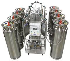Pin By Chart Inc Packaged Gases On Cryogenic Applications
