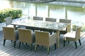 italian outdoor furniture brands. Best Outdoor Furniture Brands Italian .