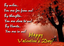 40 Best Happy Valentine's Day 40 Wish Pictures And Images Extraordinary Valentines Day Quotes For Wife