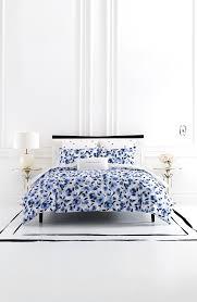 garden rose comforter sham set 180 kate spade new york