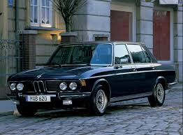 All the BMW E and F codenames explained by CAR Magazine