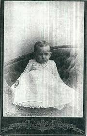 Lillith Evangeline Smith | FamilyOldPhotos.com, Genealogy and History  Photographs, Old Photos