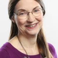 Beth H. - Reference and Outreach Librarian - Rakow Research ...