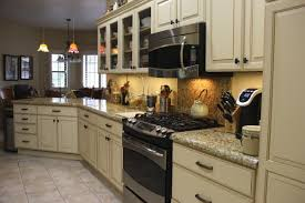 Kitchen Remodel Or Refresh Consider Costs Options Service
