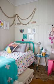 Quirky Bedroom Decor 17 Best Images About Kids Room Inspo On Pinterest Kids Writing