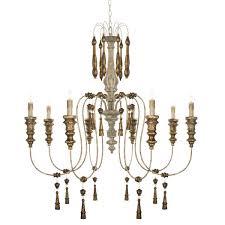 surprising aidan gray italian wedding chandelier 6 cool 30 l569 chan lighting endearing aidan gray italian wedding chandelier