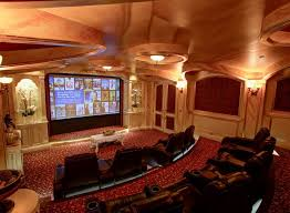 93 best home theater images