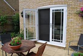 insect screens for windows fly