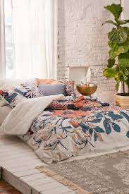 duvet : Important Blue Bedding Sets Twin Miraculous Blue Quilt ... & Full Size of Duvet:important Blue Bedding Sets Twin Miraculous Blue Quilt  Cover Sets Australia ... Adamdwight.com