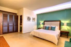 exciting bedroom wall sconce lighting. Delightful Images Of Bright Bedroom Color Design And Decoration Ideas : Fascinating Image Exciting Wall Sconce Lighting C
