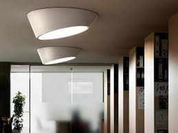 designer modern lighting. round ceiling lights contemporary lighting fixtures designer modern n