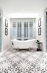 clawfoot tub bathroom ideas. Clawfoot Tub Designs Pictures, Ideas \u0026 Tips From HGTV | Bathroom