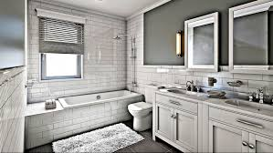 Bathroom Improvement bathroom remodeling roseville kitchen remodeling home repairs 8848 by uwakikaiketsu.us