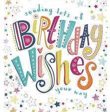 Pin by Ashley Ledet on Birthday | Happy birthday notes, Happy birthday yard  signs, Happy birthday greetings