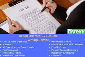 executive resume writer provide ceo executive resume writing services resume writer