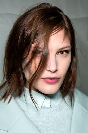 28 best Low Maintenance Haircuts for Fine Hair images on Pinterest also Bob haircuts for thin hair   24 stylish bob haircuts further 20 Stylish Low Maintenance Haircuts and Hairstyles together with The Ultimate Guide to Low Maintenance Hair   StyleCaster additionally  together with  likewise  as well  further The 67 best images about short low maintenance haircuts on as well 20 Best Short Haircuts for Fine Hair likewise . on low maintenance haircuts for thin hair