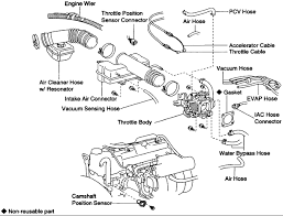 similiar 1997 toyota camry engine diagram keywords 1997 toyota camry engine diagram image wiring diagram engine