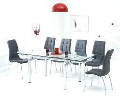 red leather dining room chairs grey leather chairs dining room dining chairs grey leather dining chairs