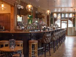Blue Cow Kitchen And Bar Craft Beer Bars In London London Pubs And Bars Time Out London